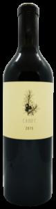 CADEC-front WEB
