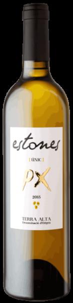 ESTONES UNIC 2015-HQ-WEB