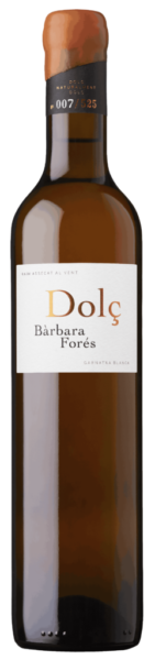Barbara Fores DOLC HQ PNG WEB