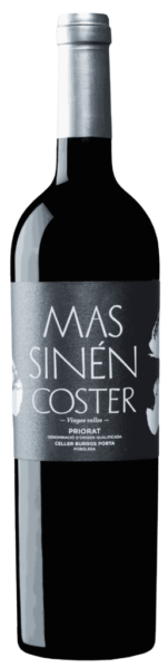 MAS SINEN COSTER HQ WEB