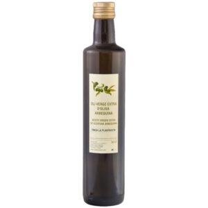 Sabaté Olivenolie